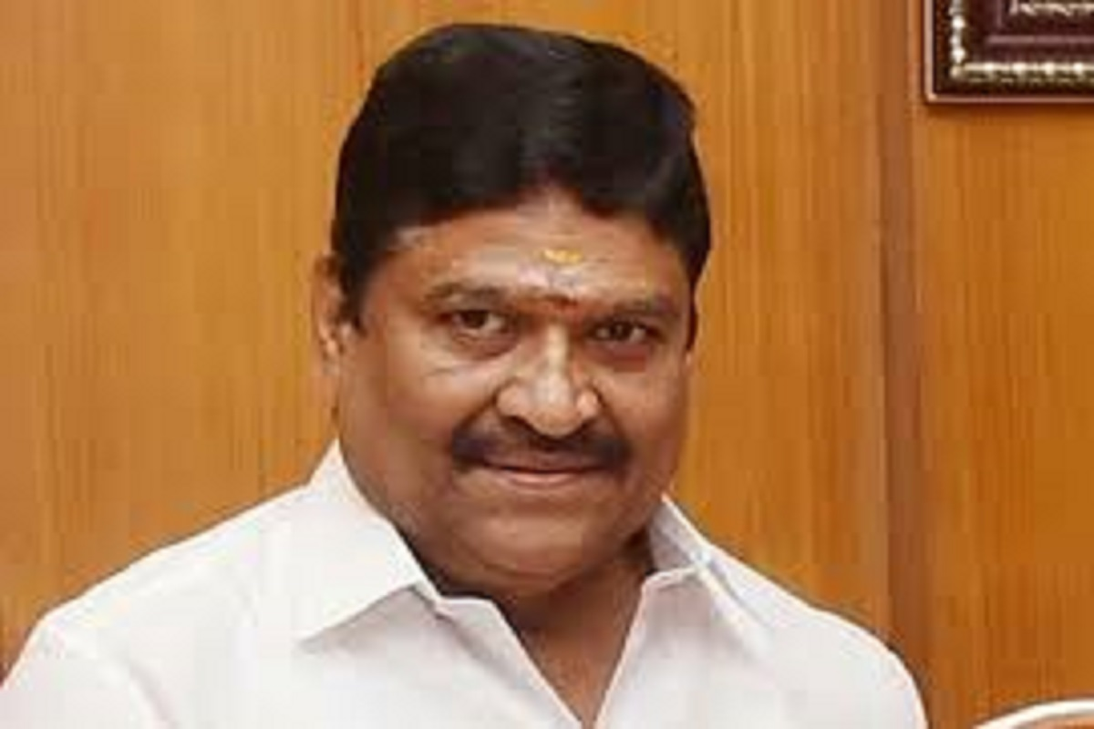 Sugarcane arrears will be paid to farmers soon - Minister MC Sampath assures!