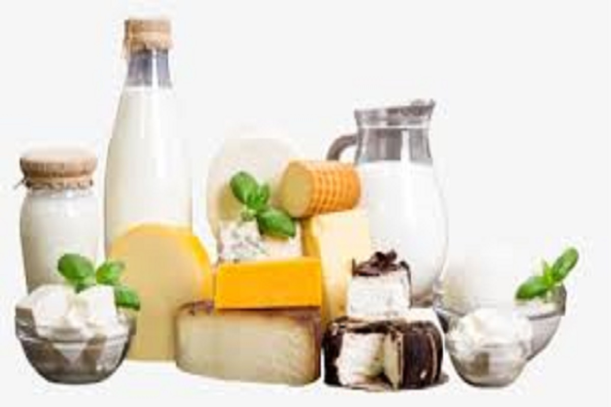 Profit up to Rs 7 lakh per annum - Livestock based food industry!