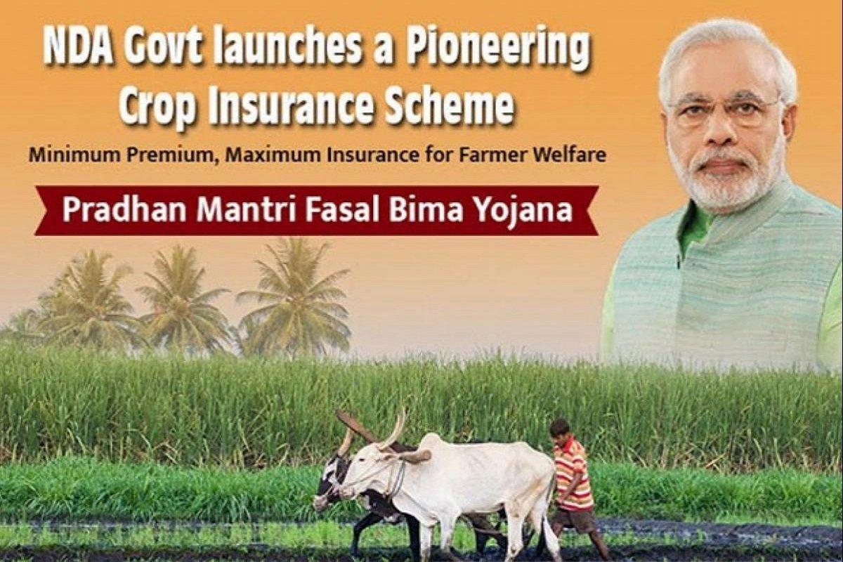 Deadline to register for crop insurance is Nov. 30!