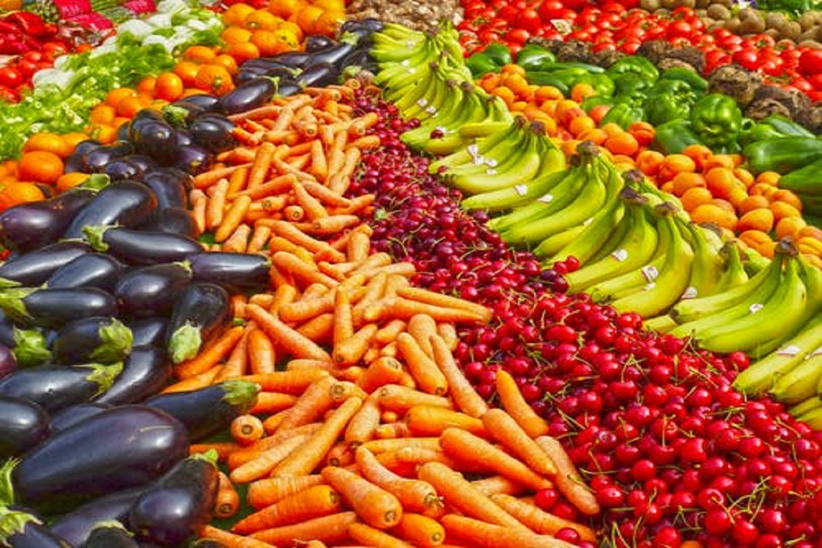 Vegetables that are poisonous to the body - people beware!
